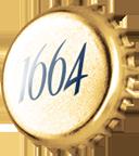 Capsule 1664