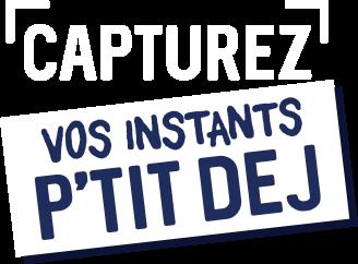 Pasquier Tartine