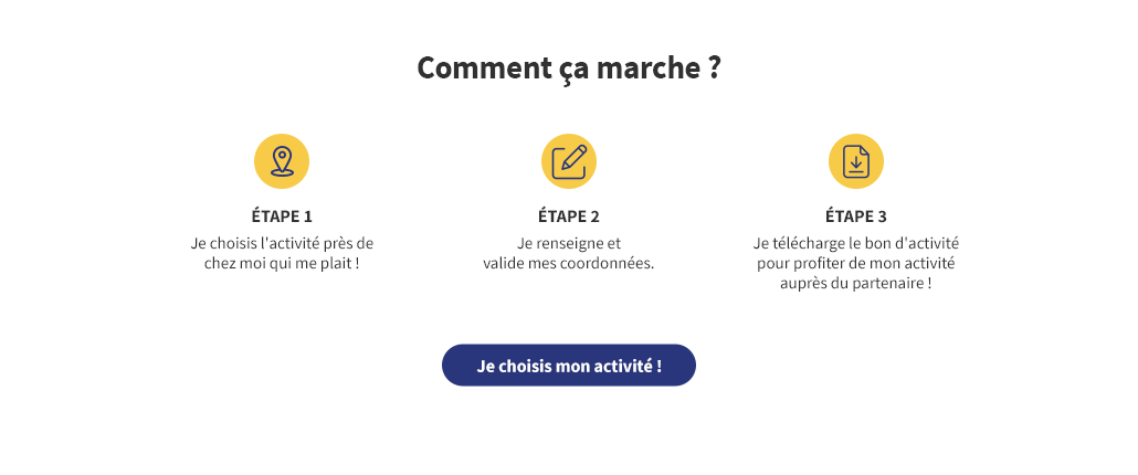 https://media-manager.digifid.fr/api/media/3079680921-1590406429-7aa08b7d59de5a5fe131d677938060ff-9637