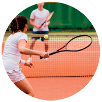 Lavazza Roland-Garros 2020