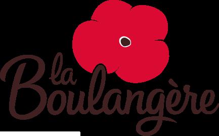 La Boulangère 2021