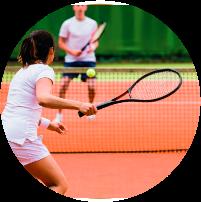 Lavazza Roland-Garros 2021